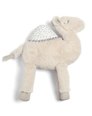 Soft Toy - Camel Medium