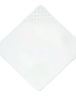 Hooded Towel - Star