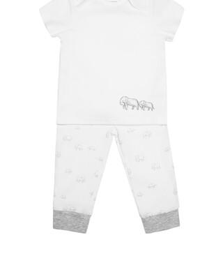 Elephant Pyjamas