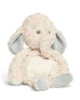 Soft Toy - Large Ellery Elephant