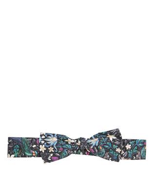 Liberty Print Headband
