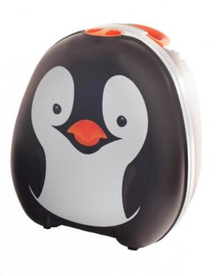 My Carry Potty - Penguin