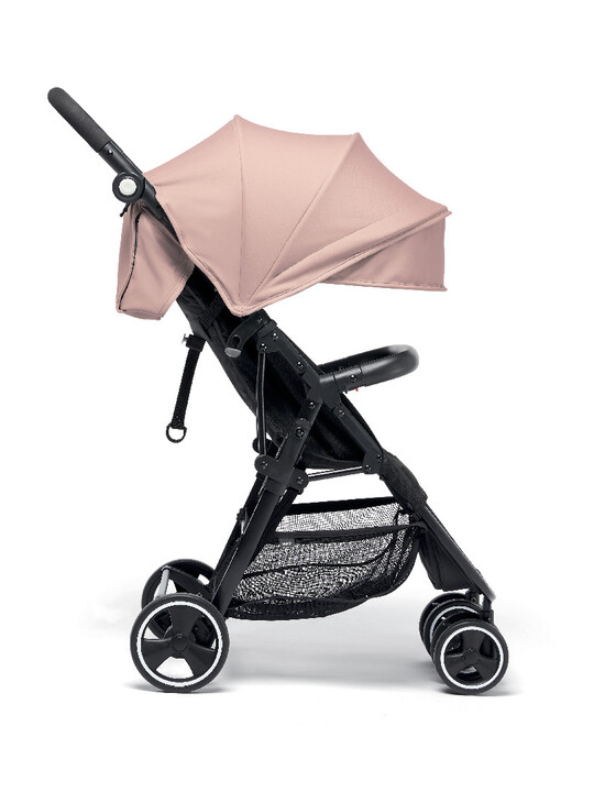 Acro Buggy - Nude Pink image number 2