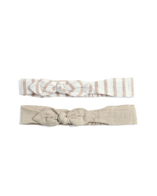 Headbands - 2 Pack