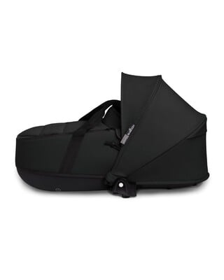 YOYO bassinet Black