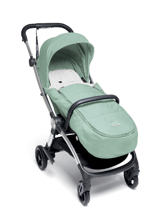 Airo Pushchair  - Mint image number 6