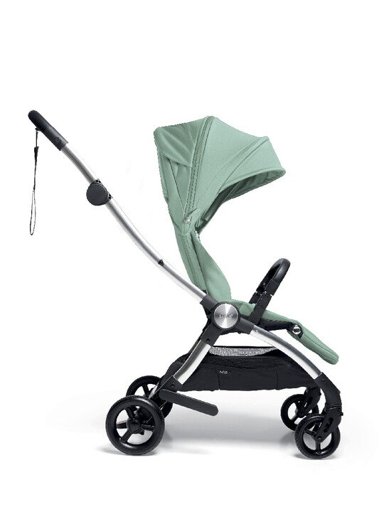 Airo Pushchair  - Mint image number 2