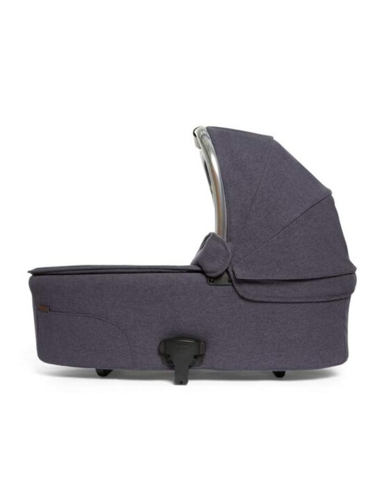 Ocarro Carrycot - Navy image number 1