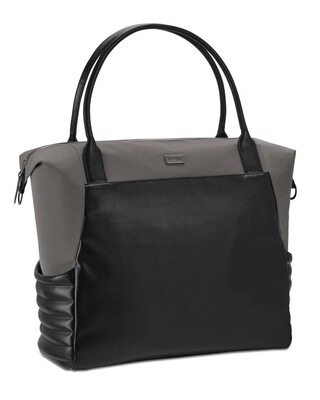 Cybex Priam Changing Bag Manhattan Grey