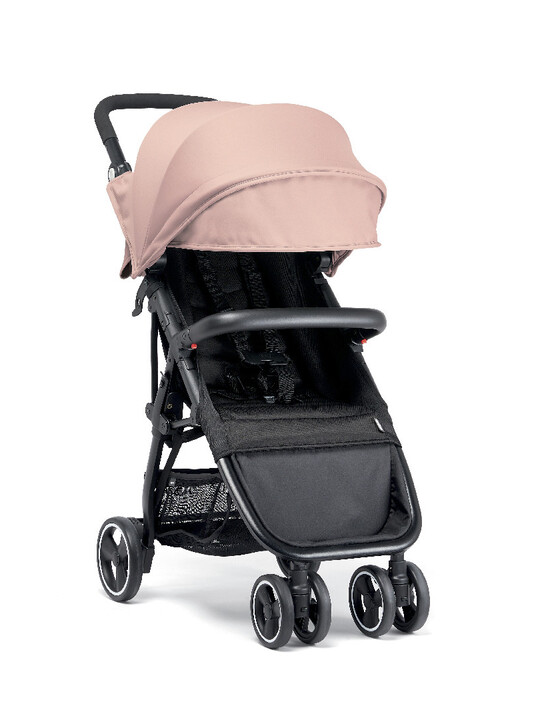Acro Buggy - Nude Pink image number 1