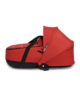 YOYO bassinet Red