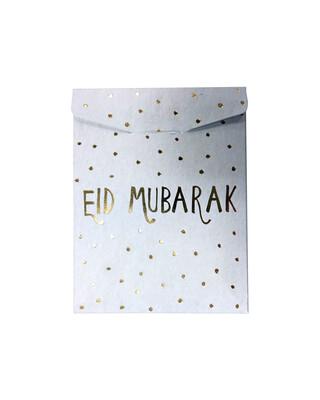 Eid Money Wallet (Middle East Exclusive)