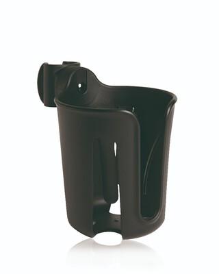 YOYO cup holder