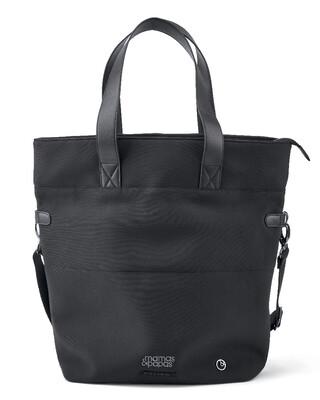 Ocarro Changing Bag - Calico